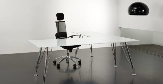 mesa de vidrio peru
