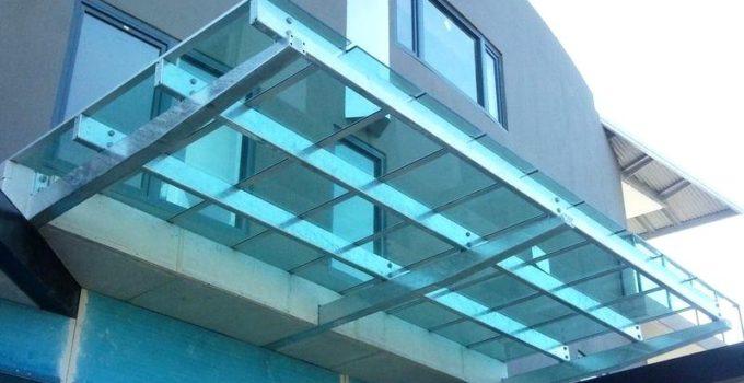 beneficios del vidrio laminado