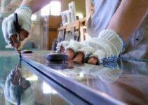 cortando vidrio templado peru