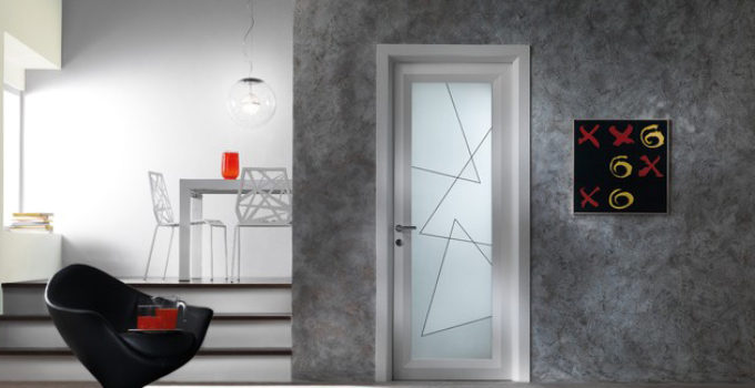 puertas-de-vidrio-modernas