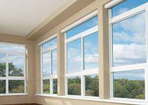 mundo eficiente ecologico ventanas pvc