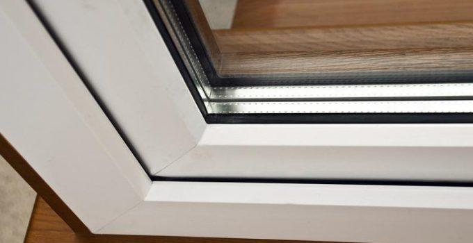 ventajas de ventanas en pvc