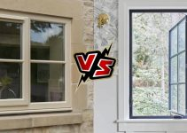 ventanas pvc mejor a ventanas de aluminio