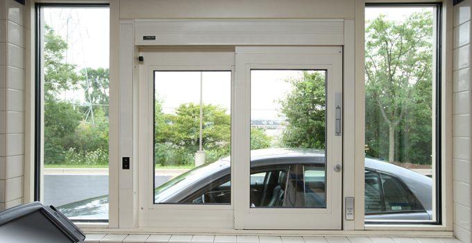 beneficios de las ventanas hermeticas
