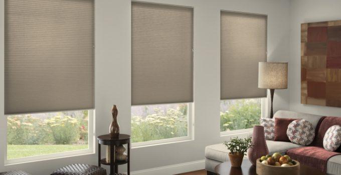 comprar ventanas antiruido