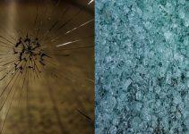 vidrio laminado vs vidrio templado