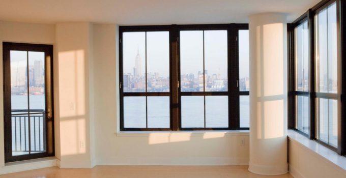 como elegir ventanas con buen aislamiento acustico