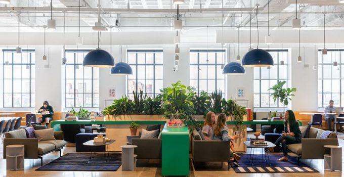 ventajas de ventanas termoacusticas en oficinas en lima