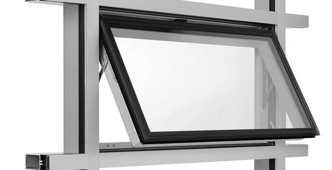 ventanas proyectantes beneficios e instalacion