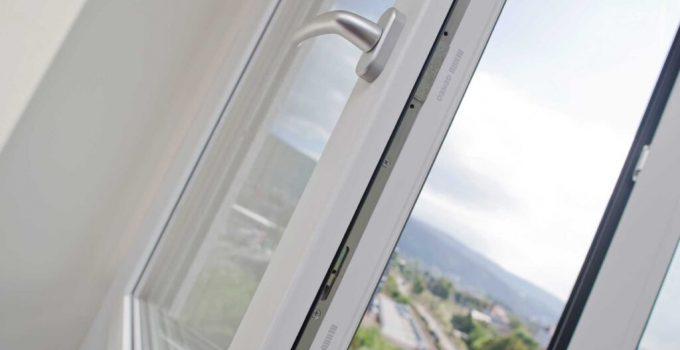 ventanas termoacusticas peru