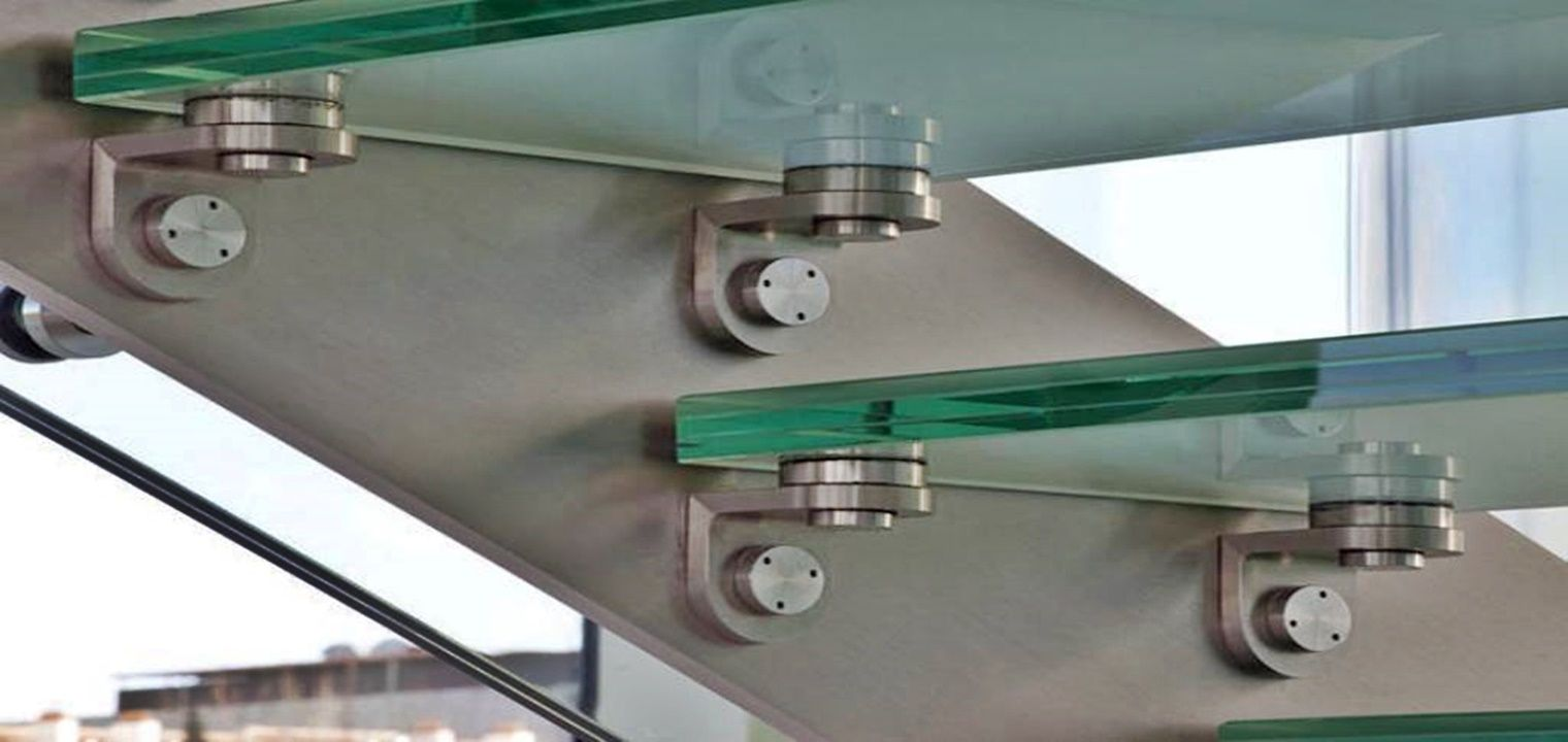 Balcones de Vidrio   Barandas para Balcones de Vidrio Templado