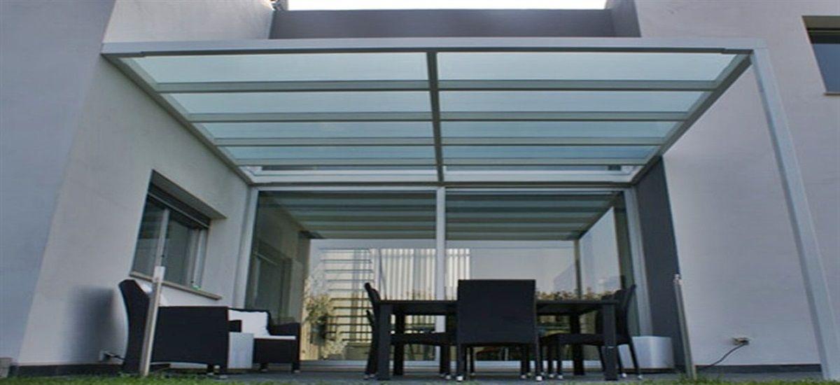 techos de policarbonato peru instalacion techos de